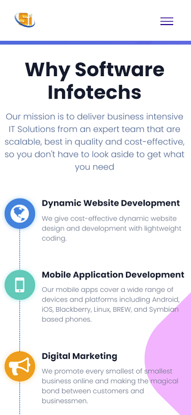 responsive-website-design-making-company-in-pune-sangli